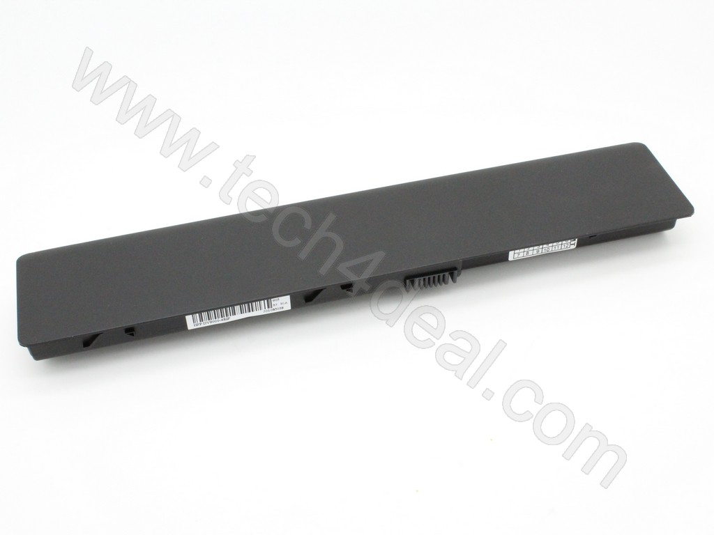 HP Pavilion DV9000 14 4V 4400mAh 6-Cell Replacement Laptop Battery