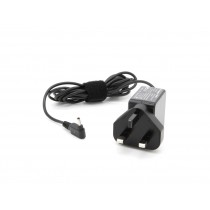 Acer 12V 1.5A 18W 3.0*1.0mm Replacement AC Adapter
