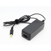Acer 19V 1.58A 30W 5.5*1.7mm Replacement Laptop AC Adapter