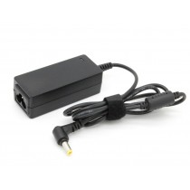 Acer 19V 2.15A 40W 5.5*1.7mm Replacement Laptop AC Adapter