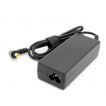 Acer 19V 3.42A 65W 5.5*1.5mm Replacement Laptop AC Adapter