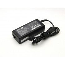 Acer 19V 3.42A 65W 3.0*1.0mm Replacement Laptop AC Adapter