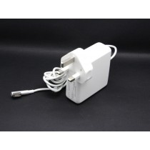 Apple 16.5V 3.65A 60W MagSafe-1 / L-Tip Replacement AC Adapter