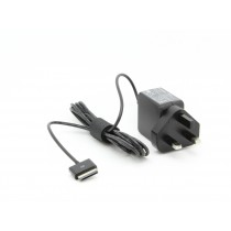 ASUS 15V 1.2A 18W 40-Pin Replacement AC Adapter