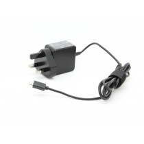 ASUS 5V 2A 10W  Replacement AC Adapter