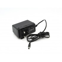 12V 3A 36W 5.5*2.5mm Wall-Mount Replacement AC Adapter