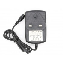 5V 2A 10W 4.0*1.35mm Replacement AC Adapter