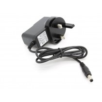 9V 1A 10W 5.5*2.5mm Replacement AC Adapter