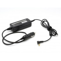 Acer 19V 3.42A 65W 5.5*1.5mm Replacement Laptop DC Adapter / Car Charger
