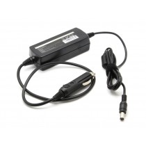 TOSHIBA 15V 5A 75W 6.3*3.0mm Replacement Laptop DC Adapter / Car Charger