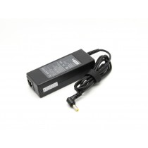 Acer 19V 4.74A 90W 5.5*1.5mm Replacement Laptop AC Adapter