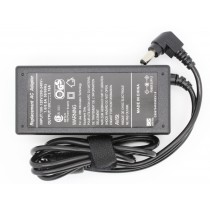 Acer / DELL19V 3.16A 60W 5.5*2.5mm LiteOn AC Adapter