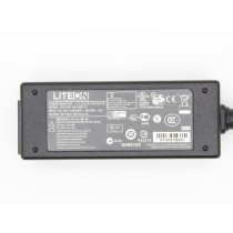 Acer 19V 6.3A 120W 5.5*2.5mm LiteOn AC Adapter