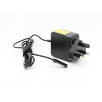 Microsoft 12V 3.6A 45W  Replacement AC Adapter