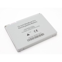 Apple MacBook Pro A1175 10.8V 60Wh 9-Cell Replacement Laptop Battery