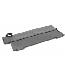 Apple MacBook Pro A1245 7.4V 4400mAh 4-Cell Replacement Laptop Battery