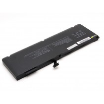 Apple  A1382  A1286 MacBook Pro 15   2009 /2011 /2012 Replacement Laptop Battery