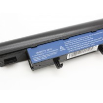 Acer Aspire 3810T / 4810T / 5810T 11.1V 4400mAh 6-Cell Replacement Laptop Battery