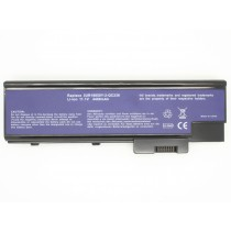 Acer Aspire 5600 11.1V 4400mAh 6-Cell Replacement Laptop Battery