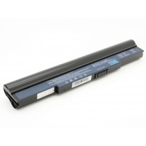 Acer Aspire 5943G / 5950G 14.4V 4400mAh 8-Cell Replacement Laptop Battery