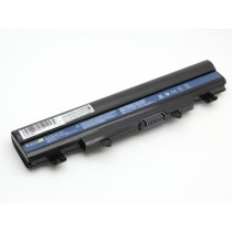 Acer Aspire E5 11.1V 5000mAh 6-Cell Replacement Laptop Battery