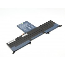 Acer Aspire S3 11.1V AP11D4F Replacement Laptop Battery