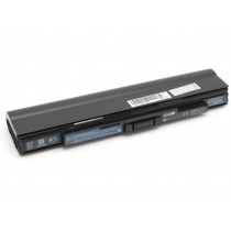 Acer Aspire AL10C31 11.1V 4400mAh 6-Cell Replacement Laptop Battery