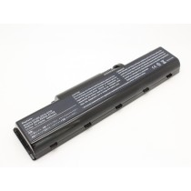 Acer Aspire 4720 11.1V 4400mAh 6-Cell Replacement Laptop Battery