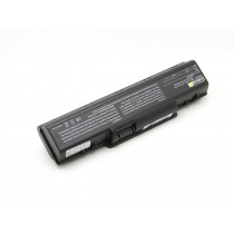 Acer Aspire 4720 11.1V 6600mAh 9-Cell Replacement Laptop Battery