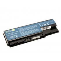 Acer AS07B42 ASPIRE 5520 14.8V 4400mAh 8-Cell Replacement Laptop Battery