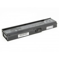 Acer Aspire 3600 5500 5600 11.1V 4400mAh 6-Cell Replacement Laptop Battery