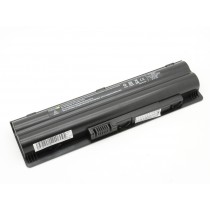 HP DV3-2000 Replacement Laptop Battery