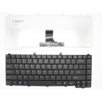 Acer Aspire 1640 Left Cable Keyboard