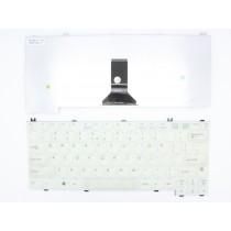 Acer Aspire 2030 White Keyboard