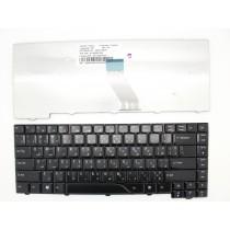 Acer Aspire 4520 Black Keyboard