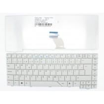Acer Aspire 5755 5755G Series Keyboard