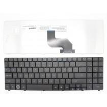 Acer Aspire 5532 5516 5517 E625 Black Keyboard
