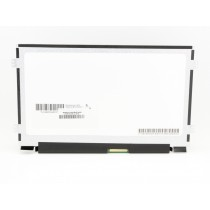10.1 inch Screen LED-Slim 40-Pin WSVGA (1024x600) B101AW06 Glossy