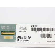 10.1 inch Screen LED 40-Pin WSVGA (1024x600) LP101WS1-TLA1