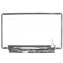 11.6 inch Screen LED-Slim 30-Pin HD (1366x768) B116AN03.2S Acer V5-122P