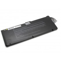 Apple A1309 7.4V 95Wh Replacement Laptop Battery