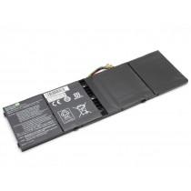 Acer Aspire V5-573 V7-482P AP13B3K 15.2V 53WH Replacement Internal Laptop Battery