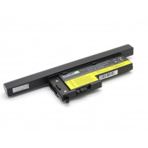 Lenovo X60 14.8V 4400mAh Replacement Laptop Battery